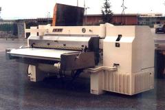 Pressa-con-stendipieghe-PS1700
