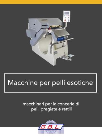 macchine-per-pelli-esotiche