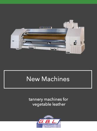 macchinari-nuove